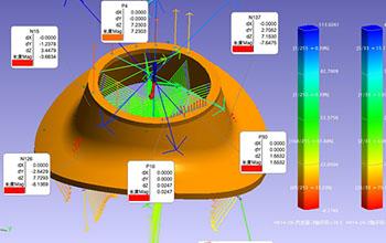 大尺寸产品外形检测(图2)