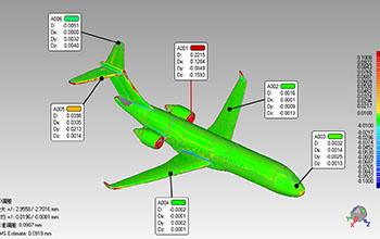 大尺寸产品外形检测(图4)